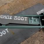 armox